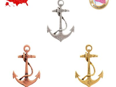 Anchor Magnet