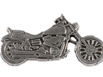 Motorcycle Magnet