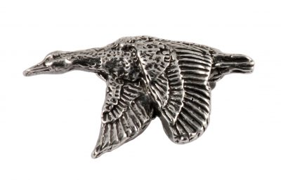 Black Duck Pin