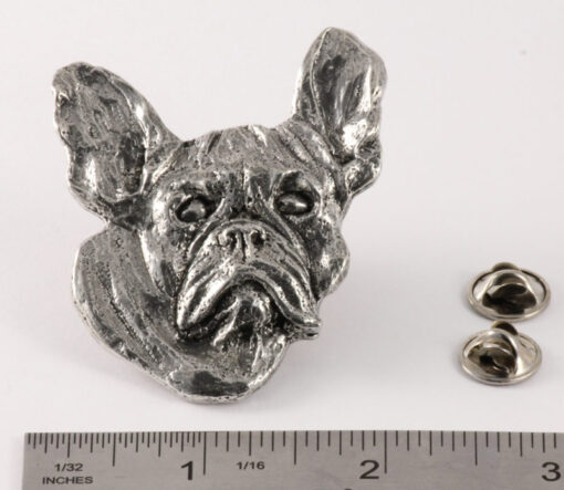 French Bulldog Premium