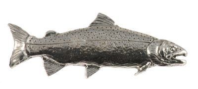 Rainbow Trout Large / A & B