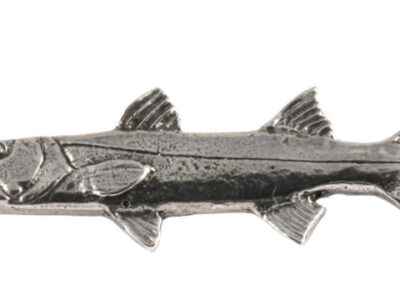 Barracuda Magnet
