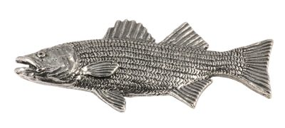 Striped Bass Premium